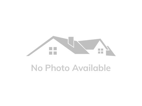 https://nabendroth.themlsonline.com/minnesota-real-estate/listings/no-photo/sm